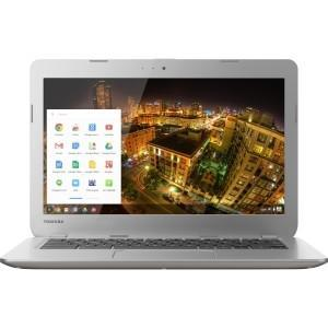 Toshiba Toshiba Chromebook 2 Cb30-b3121/13.3in - TechSupplyShop.com