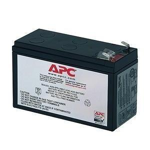 APC By Schneider Electric APC Replacement Battery Cartridge #35 - TechSupplyShop.com