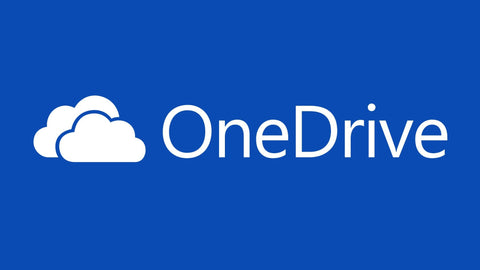Microsoft Onedrive For Business (plan 2) Monthly - TechSupplyShop.com