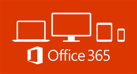Microsoft Office 365 Business Premium CSP (Monthly) With Support - TechSupplyShop.com