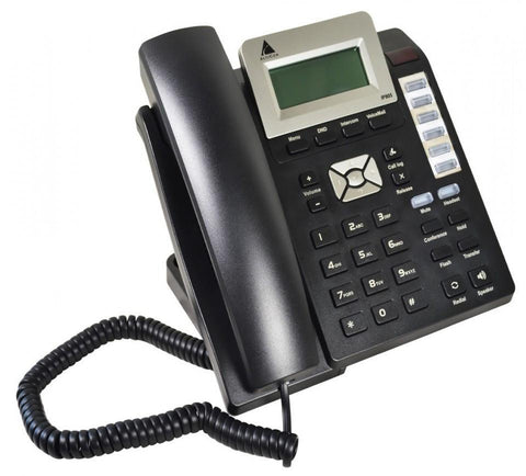 Altigen Ip805 Phone - TechSupplyShop.com