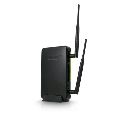 Amped Wireless High Power Wireless-N 600W Smart Repeater | AMPED