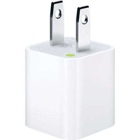 Apple USB Power Adaptor 5W - DC Powered Unit