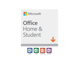 Microsoft Office 2019 Home and Student License English | Microsoft