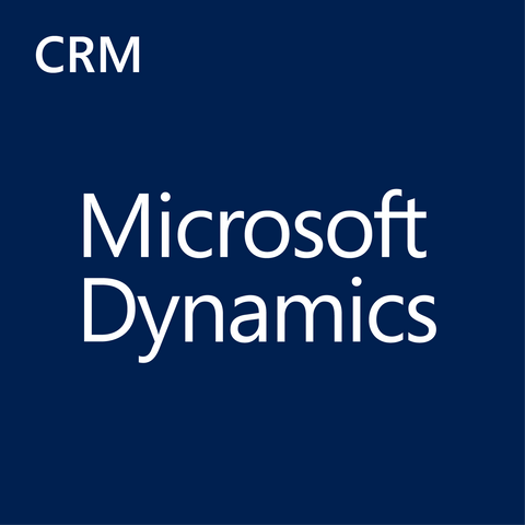 Microsoft Dynamics Employee Self Service Faculty Academic | Microsoft