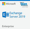 Microsoft Exchange Server 2019 Enterprise - Open Academic