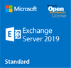 Microsoft Exchange Server 2019 Standard - Open Academic