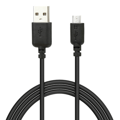 Micro-USB Charging Cable | TSS
