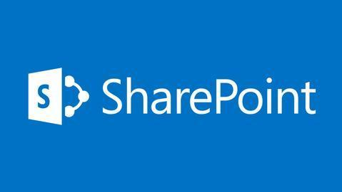 Microsoft SharePoint Server 2016 Standard CAL - License | Microsoft
