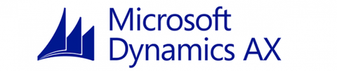 Microsoft Dynamics Ax Task Monthly - TechSupplyShop.com