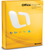 Microsoft Office Home and Student 2008 for Mac Retail Box - TechSupplyShop.com