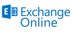 Microsoft Exchange Online Plan 1 CSP License (Monthly) With Support