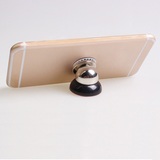Tech Supply Shop Magnetic Car Mount