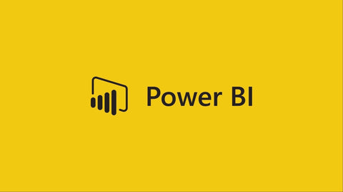 Microsoft Power Bi Pro Government Monthly - TechSupplyShop.com