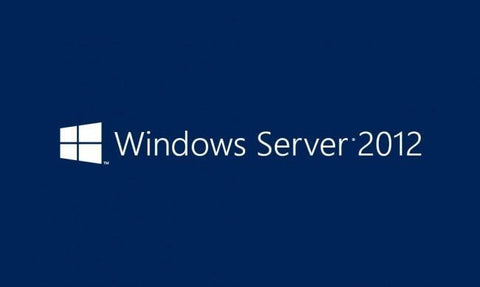 Microsoft Windows Server 2012 - External Connector License - Unlimited External User-Open Business - PC [R39-01119] - TechSupplyShop.com
