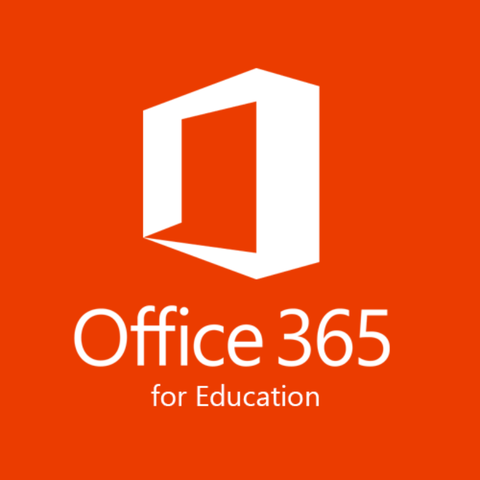 Microsoft Office 365 Education For Students
