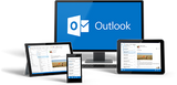 Microsoft Outlook 2016 For Mac Open Academic | Microsoft