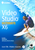 Corel Videostudio Ultimate X6 1 Pc License
