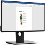 Microsoft Office Home And Student 2016 + USB Installation Media
