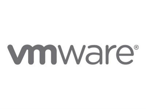 VMware vSphere 6 Essentials Plus Kit Production Support/Subscription, 1 Year - TechSupplyShop.com