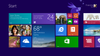 Microsoft Windows 8.1 Pro Pack Pro Upgrade Download