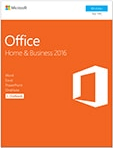 Tech Supply Shop Office Home and Business 2016