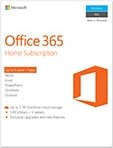Tech Supply Shop Office 365 Home