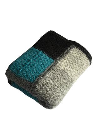 Kosy Home Blanket