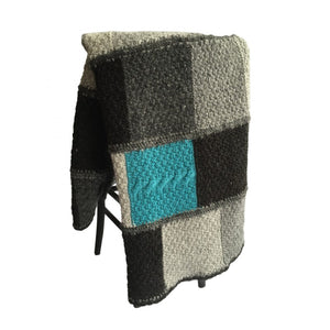 Kosy Home Blanket - kosysheep.com