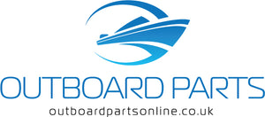 Outboard Parts Logo