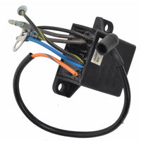 Evinrude Powerpack Assembly 2.0HP 0115742