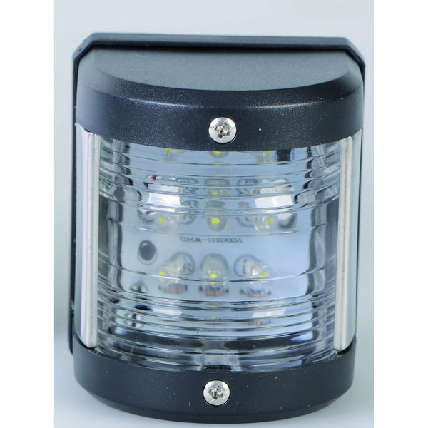 Talamex Led Sternlight Black 12543012