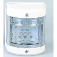 Talamex Led Stern Light White 12543032
