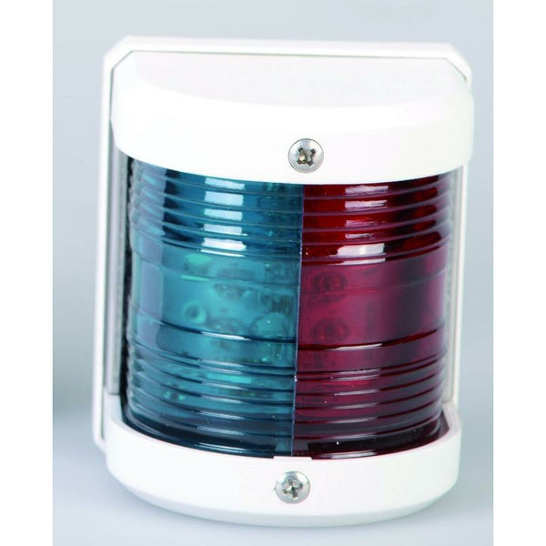 Talamex Led Combination Light White 12543035