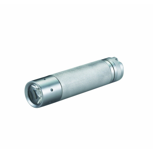 Talamex Torch Led 115 MM 13209012