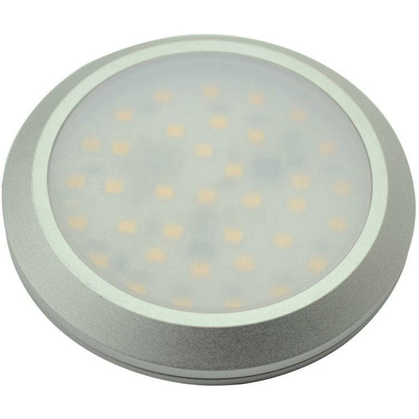 Talamex Led Surface Interior Light 70,5MM 24-28V 2900K 13459116