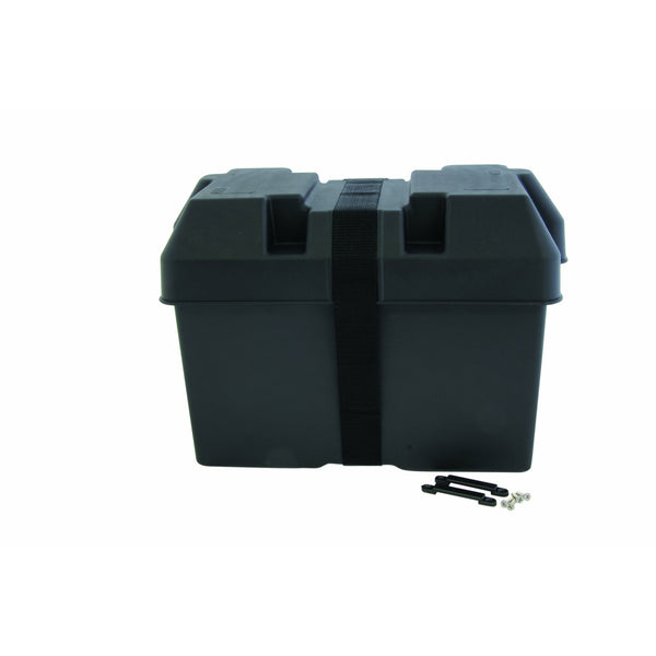 Talamex Battery Box 205X135X160MM 14641100