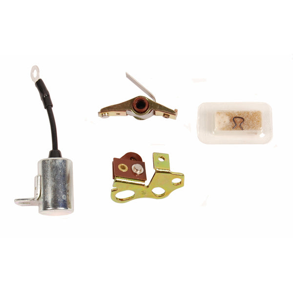 Evinrude Ignition Tune Up Kit 0172521
