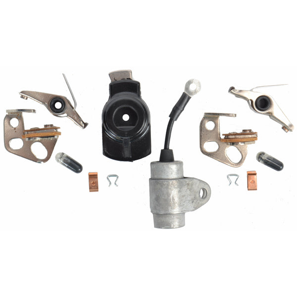 Evinrude Ignition Tune Up Kit 0172524