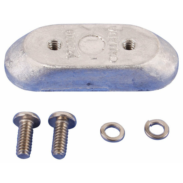 Evinrude Anode Kit 0173029