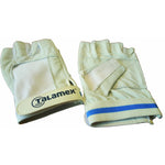 Talamex S'Gloves Open Medium 20802002