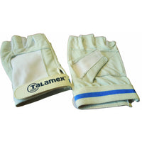 Talamex S'Gloves Open Xlarge 20802004