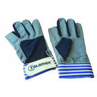 Talamex S'Gloves Amara Small/Fu/Fi 20806001