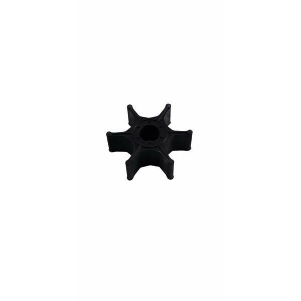 Suzuki Water Pump Impeller 17400-985M0-000