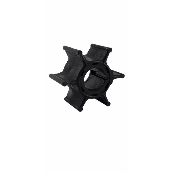 Suzuki Water Pump Impeller 17461-93501