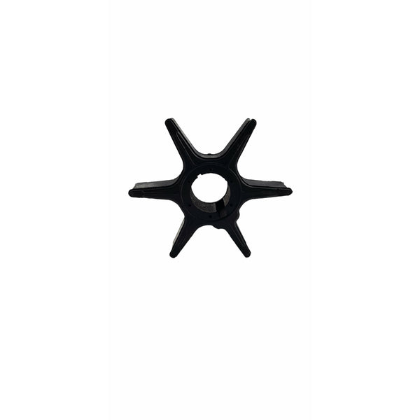 Suzuki Water Pump Impeller 17461-96402