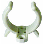 Talamex Clip Holders For Oars White 27-35MM (2) 25227052