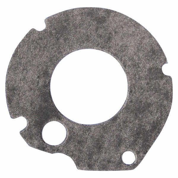 Evinrude Bearing Housing Gasket 0303339
