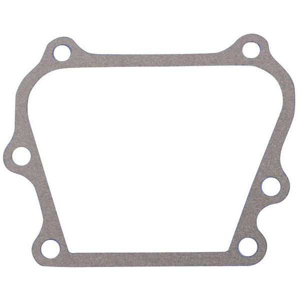 Evinrude Bypass Cover Gasket 0307133