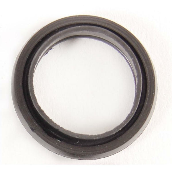 Evinrude Thermostat Seal O-Ring 0310058